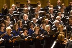Messiah Chorus