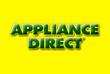 Appliance Direct Opens Its First Franchise Location