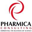 "Sensei, Inc. to Speak at Pharmica Consulting's ""Pharma 3.0 – The Digital Medicine Era"" Conference"