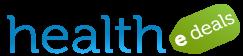 Health insurance, dental insurance, temporary insurance, pet insurance