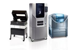 Design Series of 3D Printing