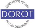 DOROT Social Isolation Seniors