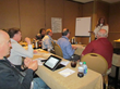 PlayCore and CPRS Partner to Offer Professional Development Symposium...