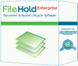 FileHold Software Announces the Partner of the Year – DocuSyst of Buffalo New York