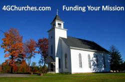 4g-Churches-Non-profit-Funding
