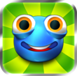 Goop Escape App Icon