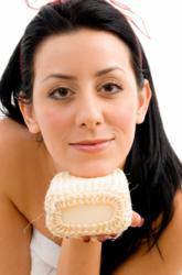 Problem Skin Tips | Acne Tips