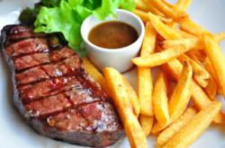New Restaurants In Jacksonville FL | Steakhouses in Florida