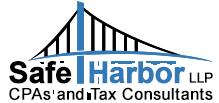 San Francisco Tax Service - Safe Harbor LLP