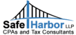 Last Minute Tax Preparation in San Francisco Announced by Safe Harbor...