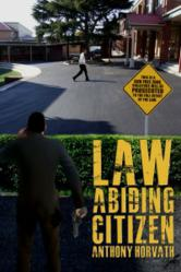 "Bard and Book Publishing Releases ""Law Abiding Citizen"" In..."