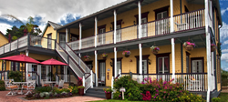 bed and breakfast, St. Augustine, FL