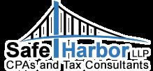 Expatriate Tax Service San Francisco