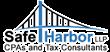 Safe Harbor CPAs of San Francisco Announces Preparation for Partnership / LLC Tax Filings in Light of 2016 / 2017 Deadlines