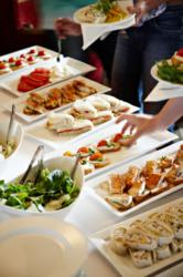 Catering Company in Toronto