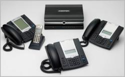 gI 59998 Advantage IP PBX 2 Tele1Ten Offers Extensive Hosting PBX VoIP Options at Zero Price for the Initial Month