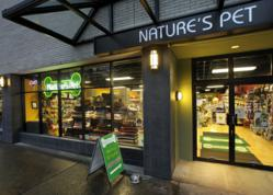 nature 39 s pet market stores assist in salem warehouse dogs