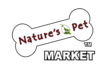 Nature's Pet Market Logo w_bone