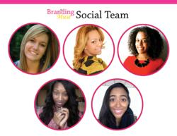 The Branding Muse Social Team
