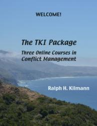 The TKI Package