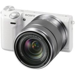 Sony-NEX-5RKS-16-1-MP