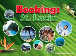 Bookingsstlucia.com Apartment Rentals in St. lucia