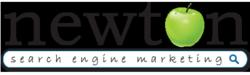 Newton SEO Company provides Search Engine Optimization