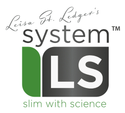 System LS - Slim With Science