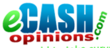 eCash Opinions