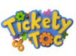 Tickety Toc children's story experience apps will be available in Spring 2013