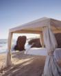 Luxury Spa in Cabo San Lucas, MX