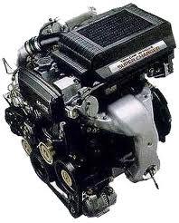 2004 Hyundai Elantra Engine | Hyundai Engines