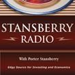 Stansberry Radio