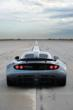 Venom GT Beats Bugatti Veyron Super Sport to 300 km/h by 7 seconds