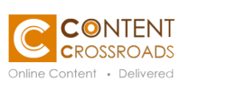 Online Content Writing Company