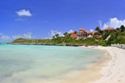 Villa Mani, Providenciales, Turks and Caicos Islands