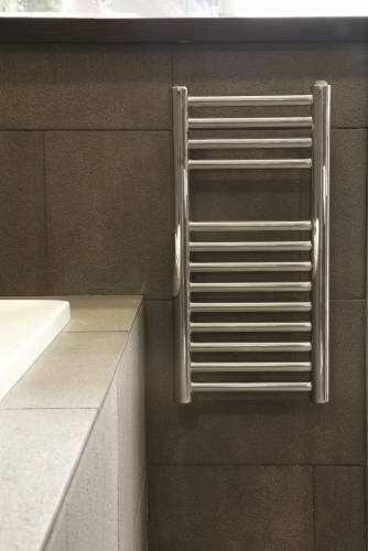 Small Towel Radiators Supplier Companyblue Ltd Is Now Offering The Smallest Ever Towel Rails