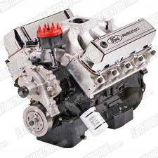 Cheap Crate Engines | Crate Engines for Sale
