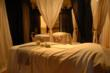 Couples Suite at Hands On HealthCare Massage Therapy and WDS Commack, Long Island, NY
