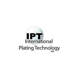 IPT, LLC.