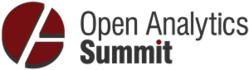 The Open Analytics Summit