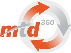 MTD360