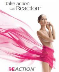 Dr. Hamilton of Indianapolis now offers Viora reaction skin tightening treatment