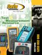 Now Available! Davis Instruments Test &amp;amp; Measurement Resource