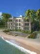 Marrano Introduces Condominiums on the Beach on Hillsboro Mile