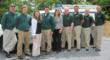 Green Pest Solutions Leadership Team