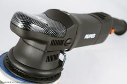 Rupes LHR15E Bigfoot Polisher