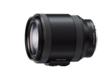 Sony 18-200mm f/3.5-6.3 PZ OSS Alpha E-mount lens