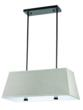 Sea Gull Lighting further expands its pendant category with its new Dayna pendants
