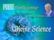 Meru University Offers Monthly Webinar Classes on Divine Science for...